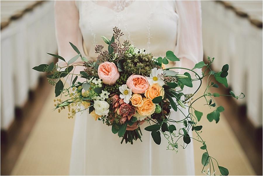 CK-Photo-Nashville-Wedding-Photographer-b_0069.jpg