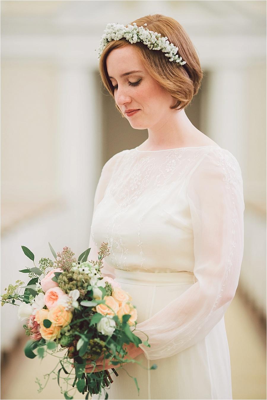 CK-Photo-Nashville-Wedding-Photographer-b_0068.jpg