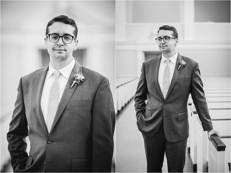 CK-Photo-Nashville-Wedding-Photographer-b_0071.jpg
