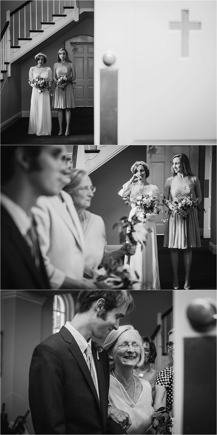 CK-Photo-Nashville-Wedding-Photographer-b_0073.jpg
