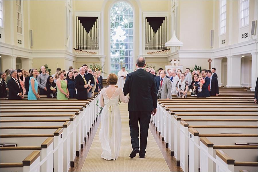 CK-Photo-Nashville-Wedding-Photographer-b_0075.jpg