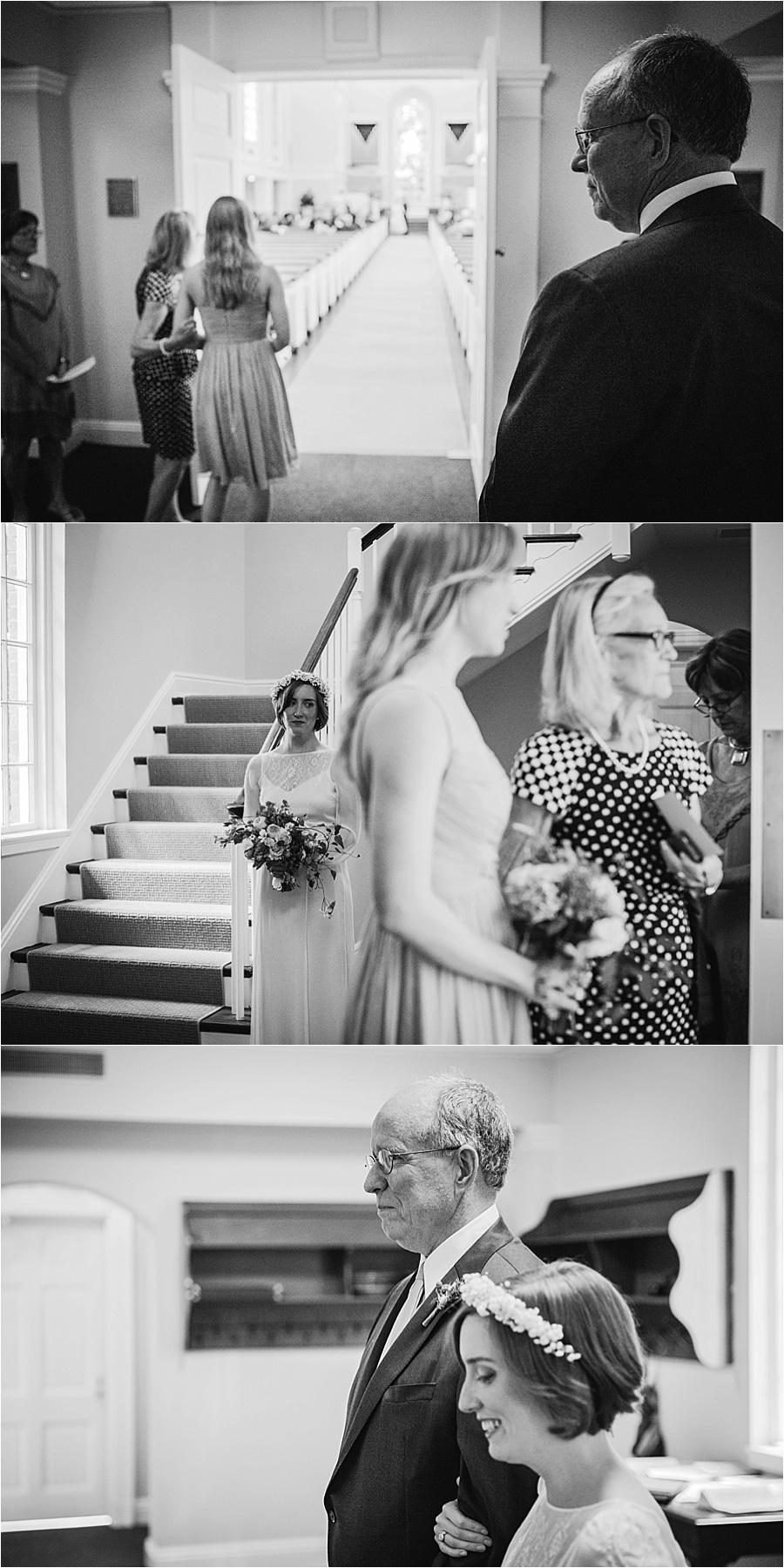 CK-Photo-Nashville-Wedding-Photographer-b_0074.jpg