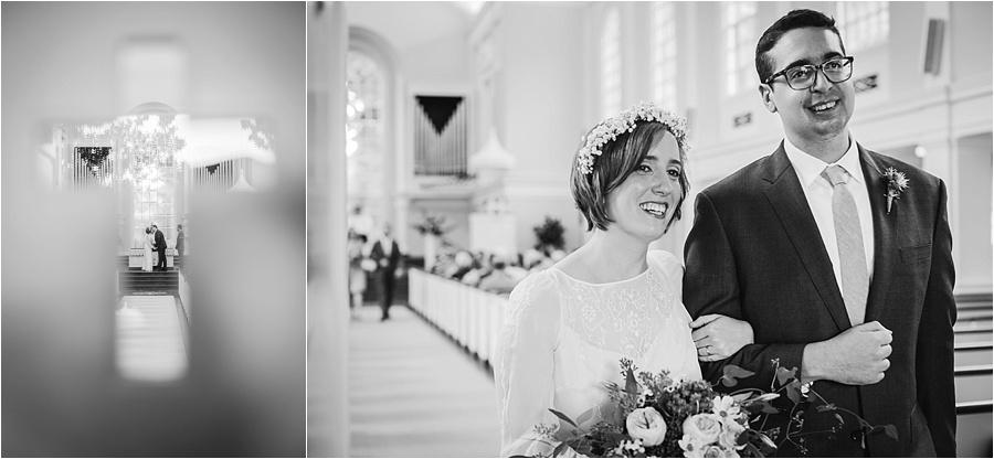 CK-Photo-Nashville-Wedding-Photographer-b_0076.jpg