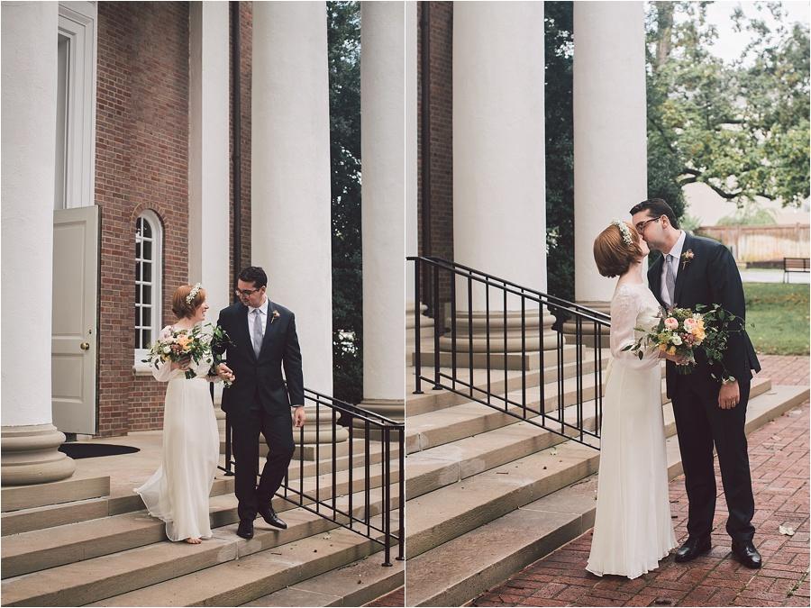 CK-Photo-Nashville-Wedding-Photographer-b_0077.jpg