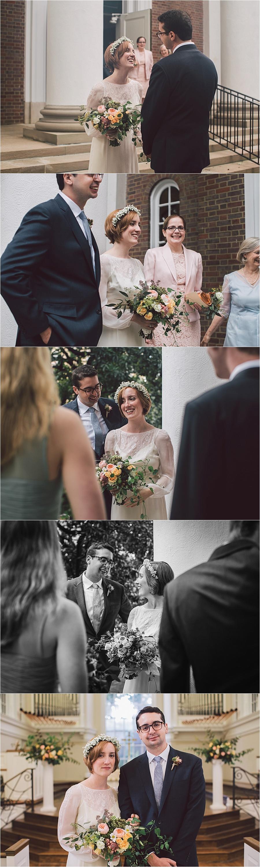 CK-Photo-Nashville-Wedding-Photographer-b_0078.jpg