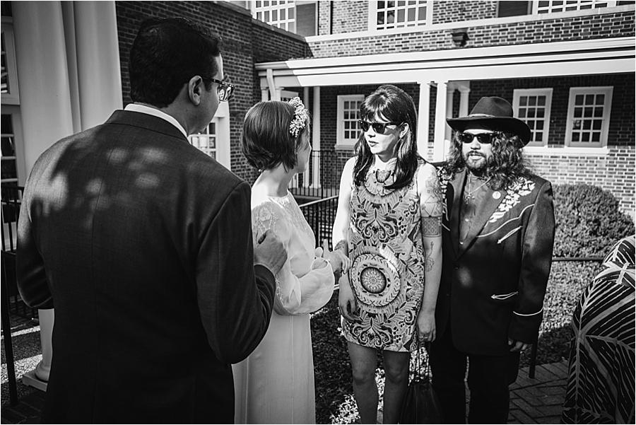 CK-Photo-Nashville-Wedding-Photographer-b_0086.jpg