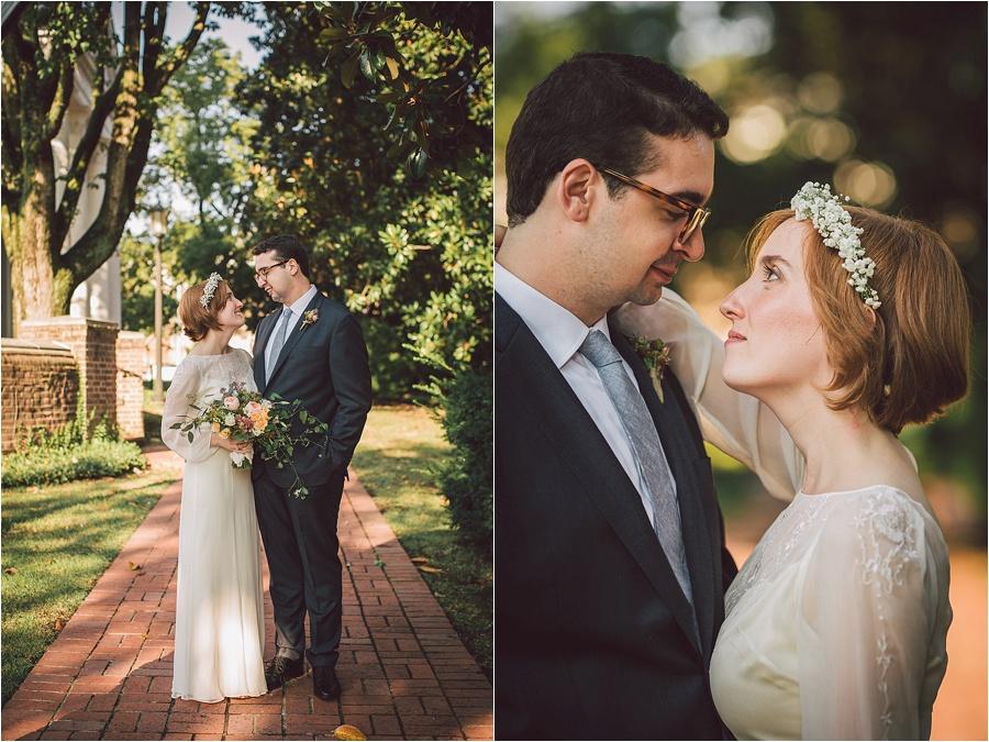 CK-Photo-Nashville-Wedding-Photographer-b_0087.jpg
