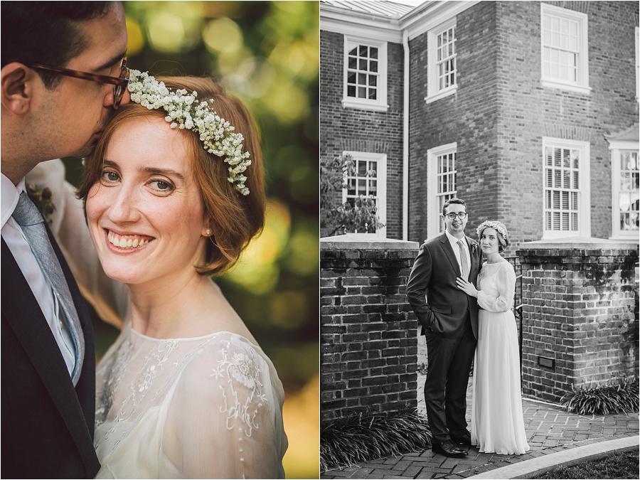 CK-Photo-Nashville-Wedding-Photographer-b_0089.jpg