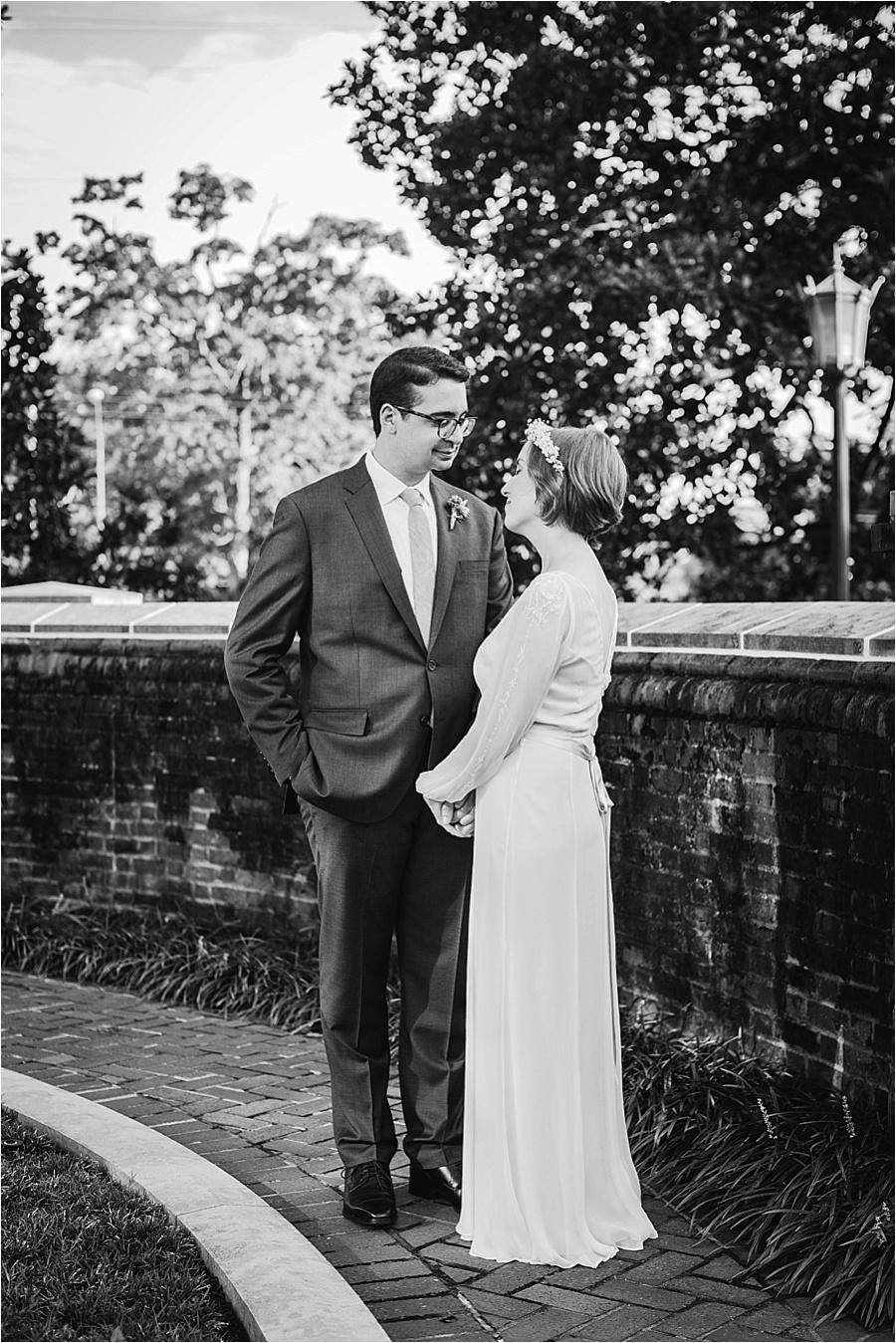 CK-Photo-Nashville-Wedding-Photographer-b_0090.jpg