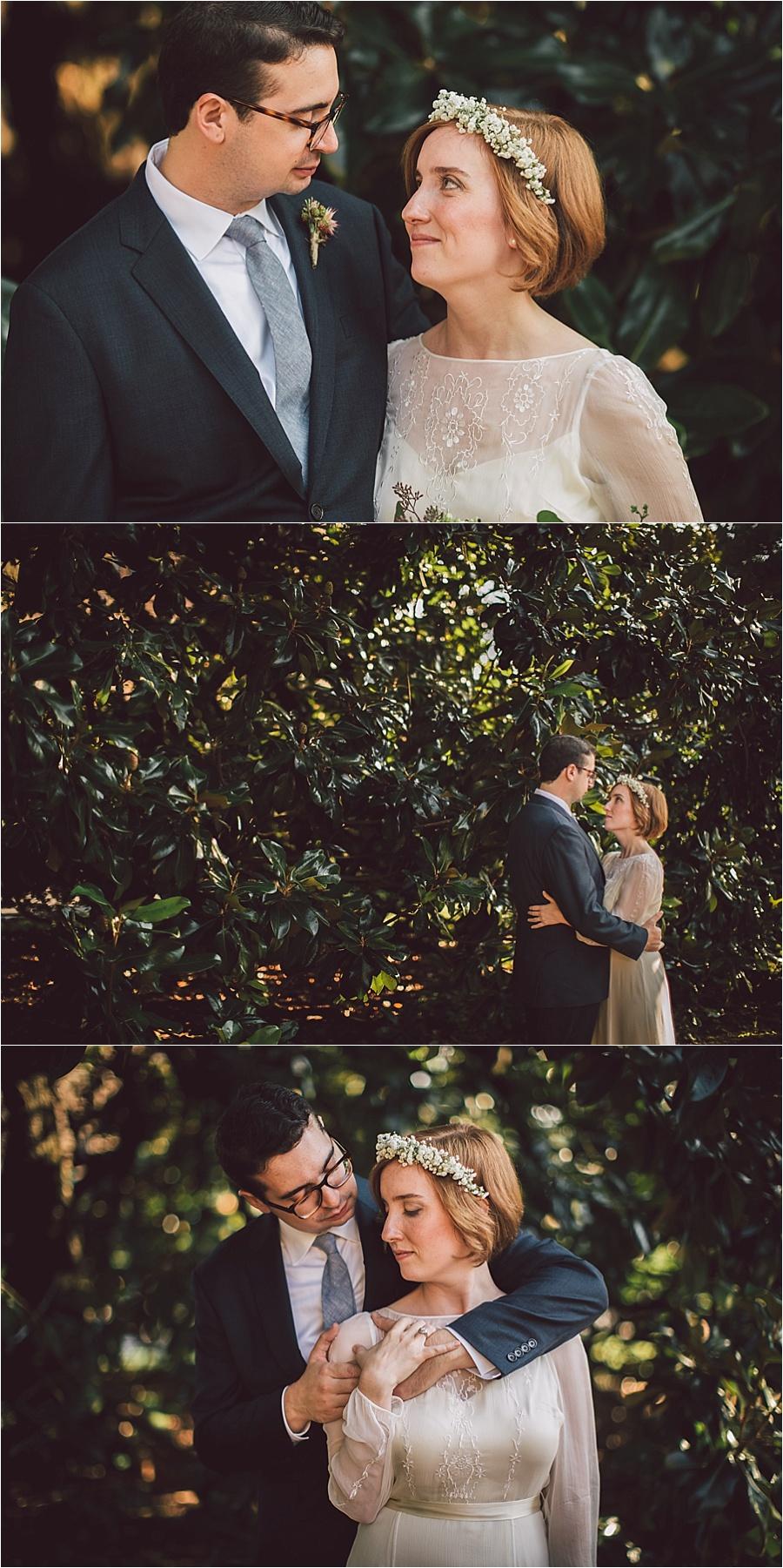 CK-Photo-Nashville-Wedding-Photographer-b_0091.jpg