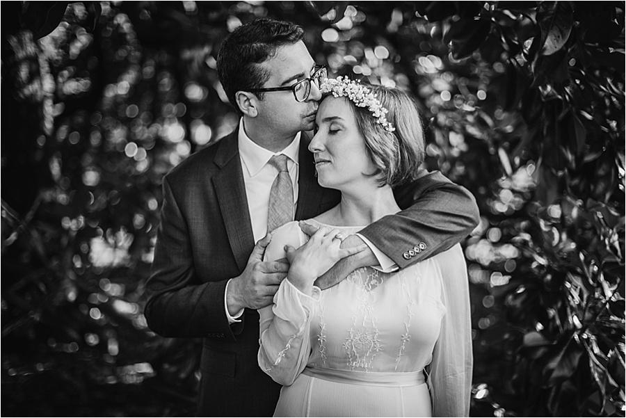 CK-Photo-Nashville-Wedding-Photographer-b_0093.jpg