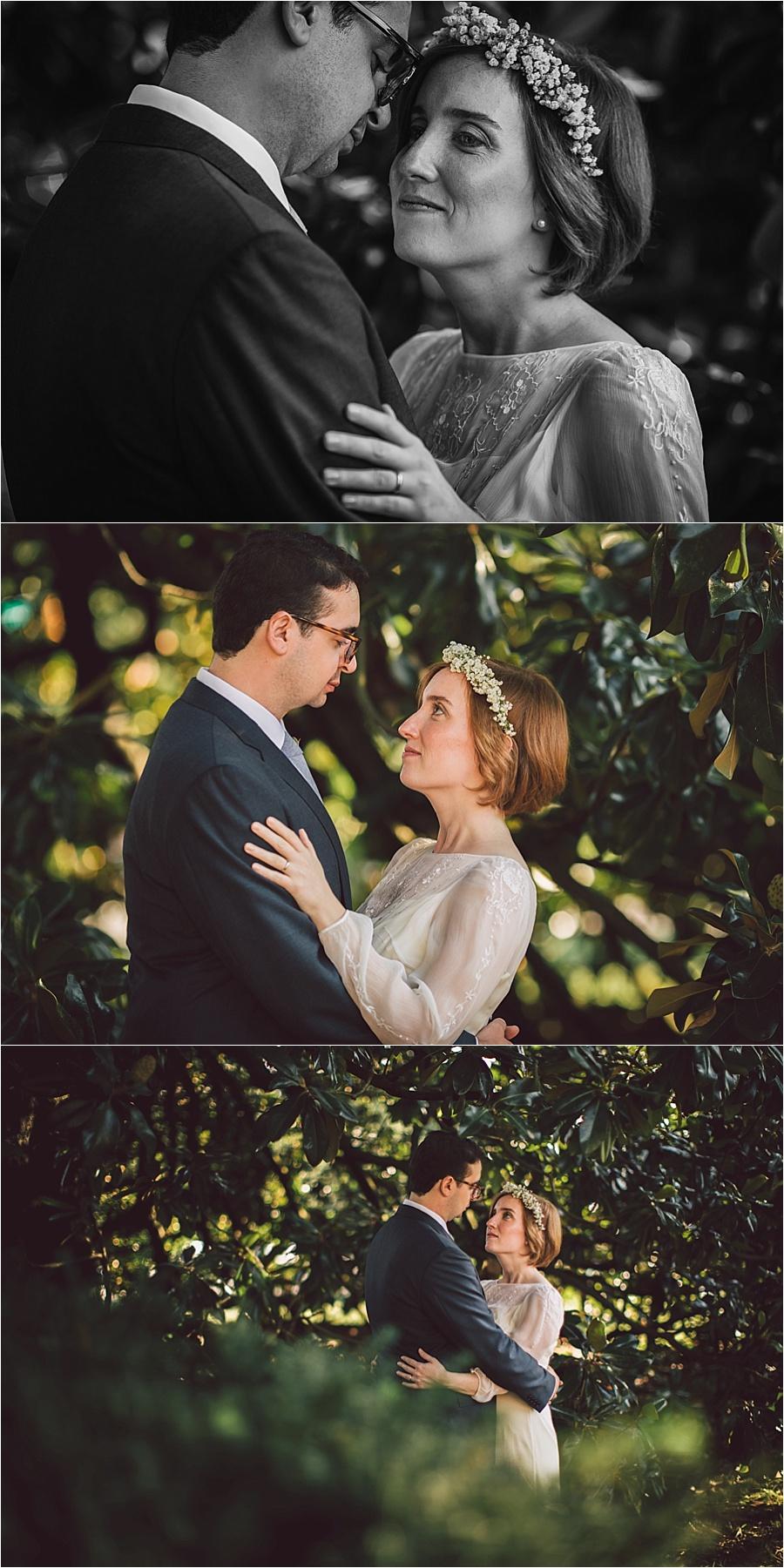 CK-Photo-Nashville-Wedding-Photographer-b_0092.jpg