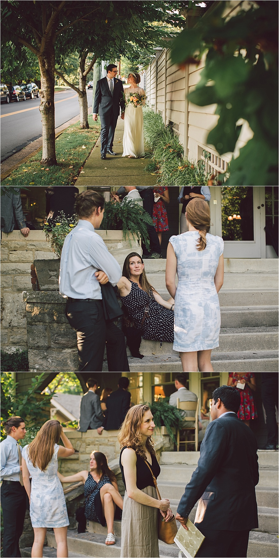 CK-Photo-Nashville-Wedding-Photographer-b_0095.jpg