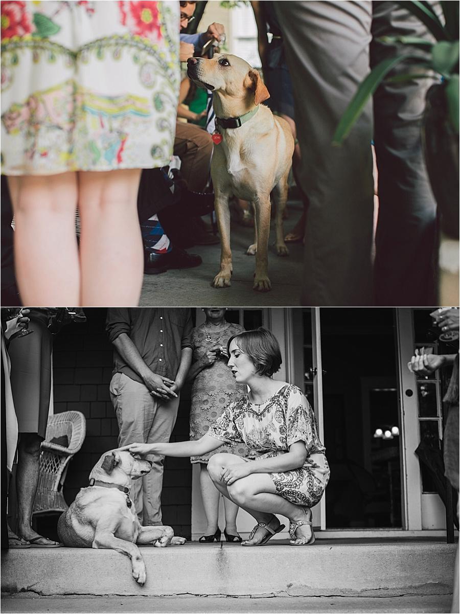 CK-Photo-Nashville-Wedding-Photographer-b_0098.jpg