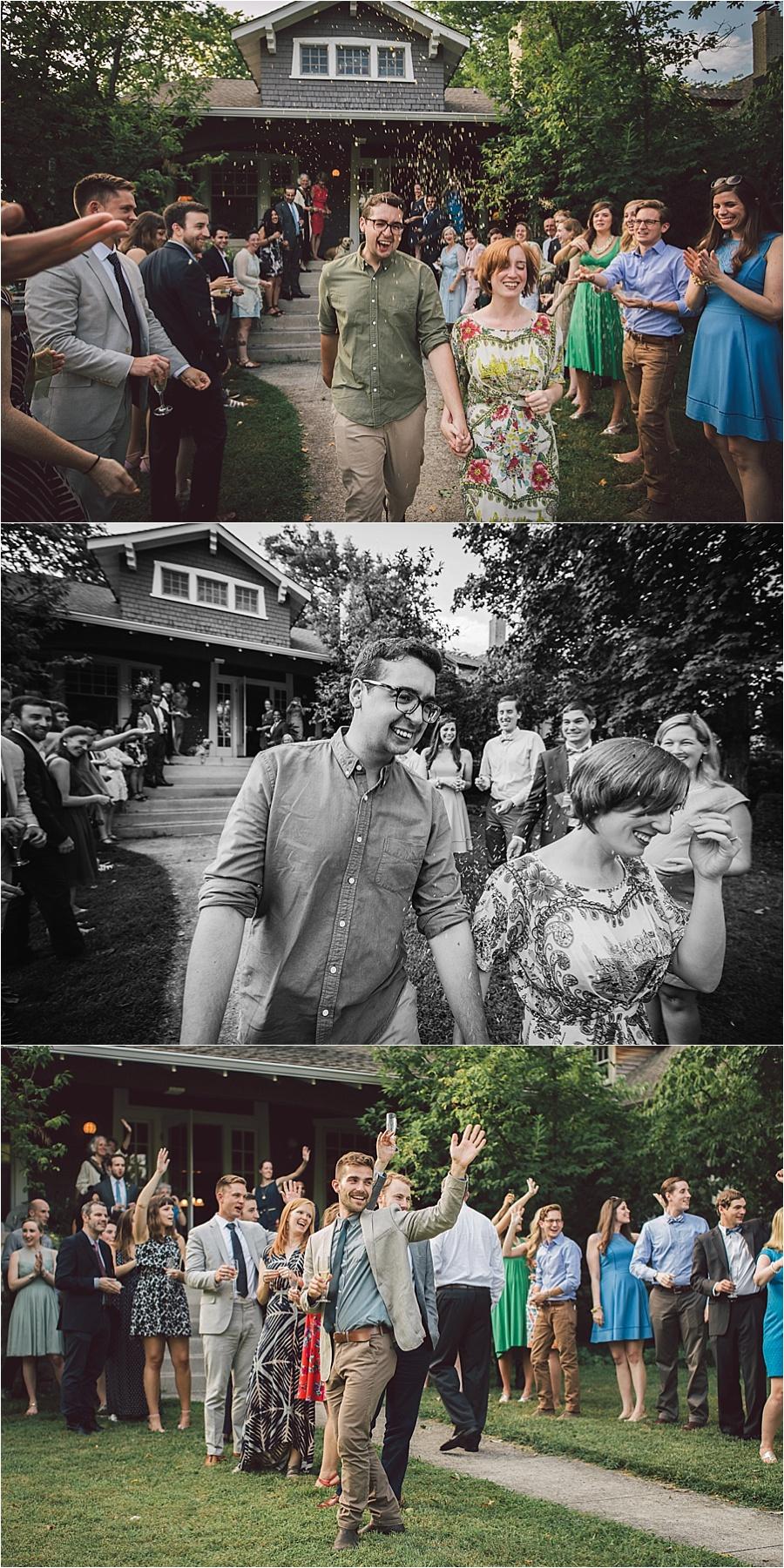 CK-Photo-Nashville-Wedding-Photographer-b_0100.jpg