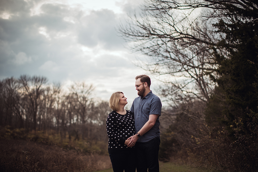 nashville-family-maternity-photographer
