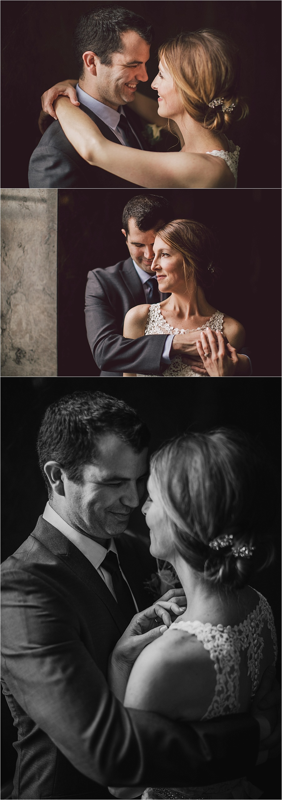Nashville-engagement-wedding-photographer-indie-frist