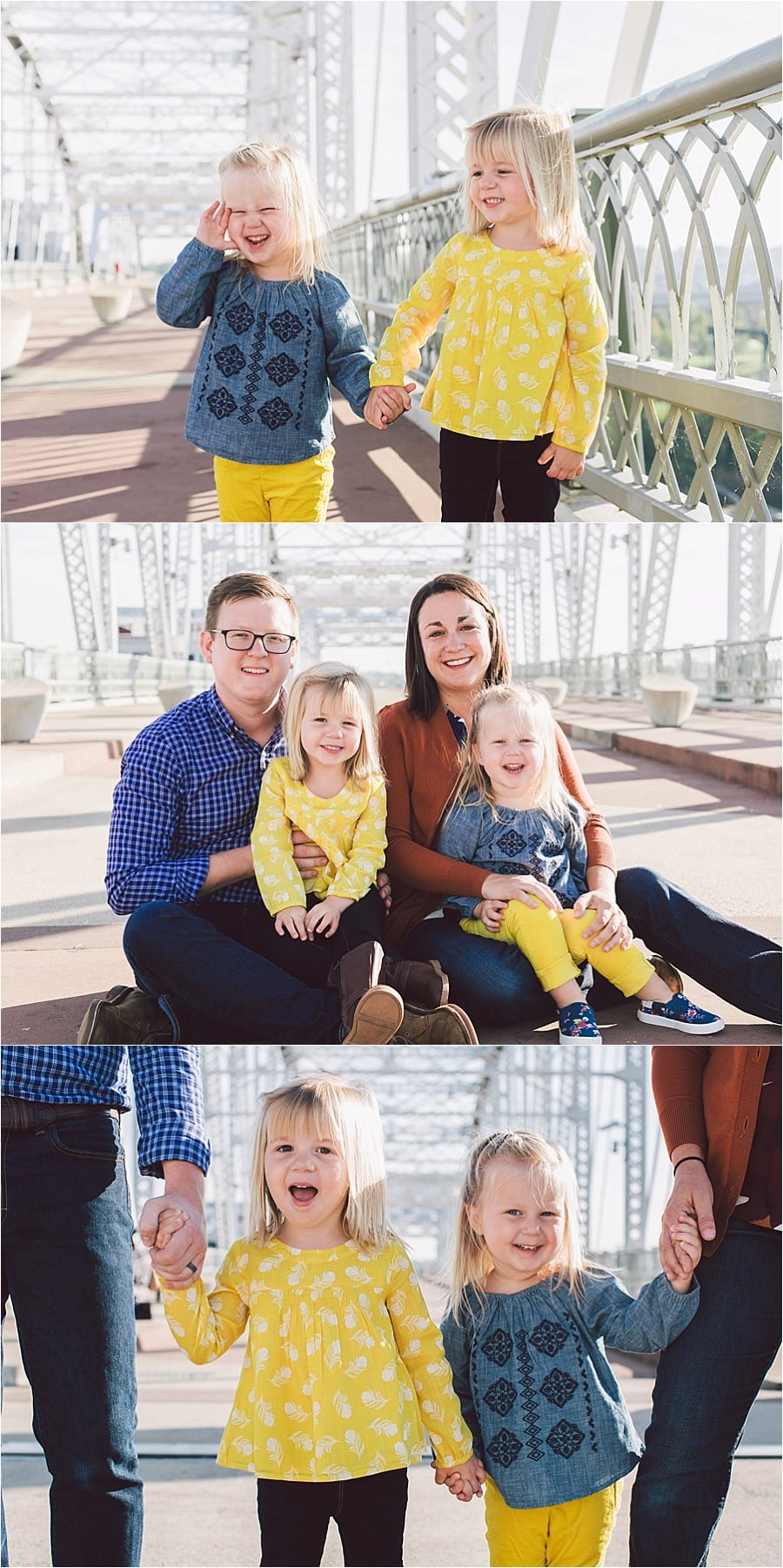 CK-Photo-Nashville-family-photographer