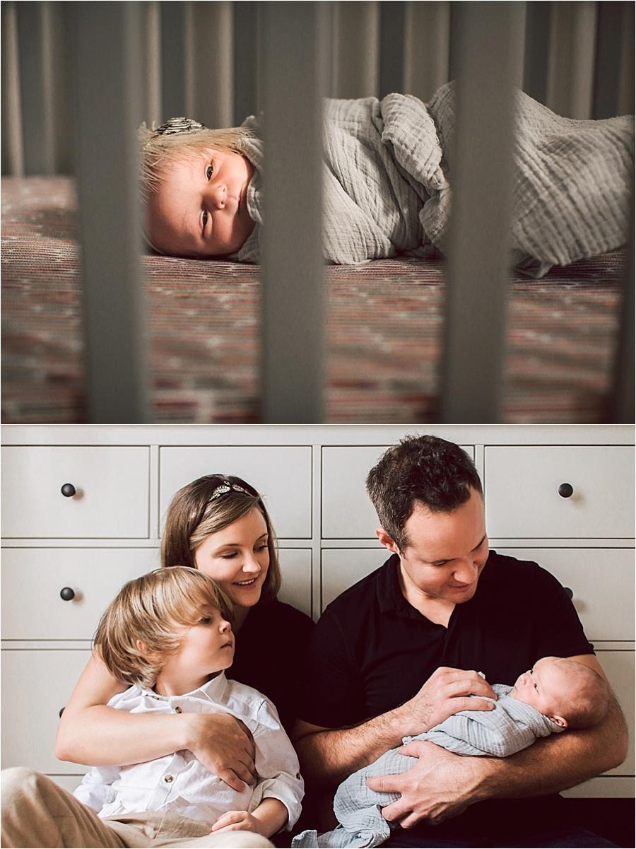 CK-Photo-nashville-family-photographer