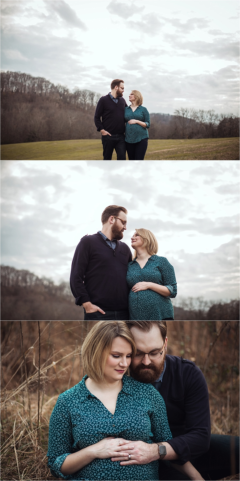 nashville-family-photographer-CK-Photo