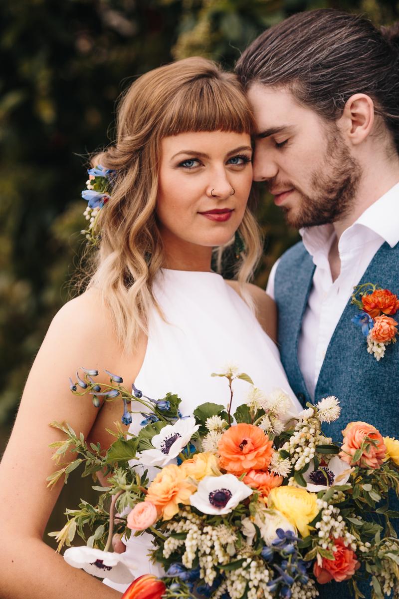 nashville-wedding-photographer-CK-Photo