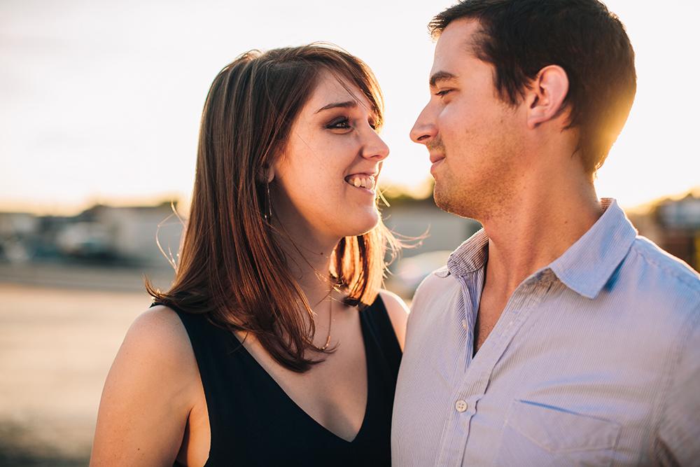 CK-PHOTO-Nashville-engagement-wedding-photographer-5-points