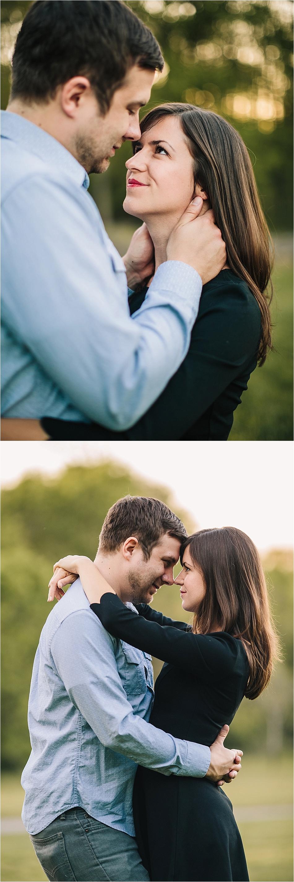 CK Photo Nashville Engagement Wedding Photographers