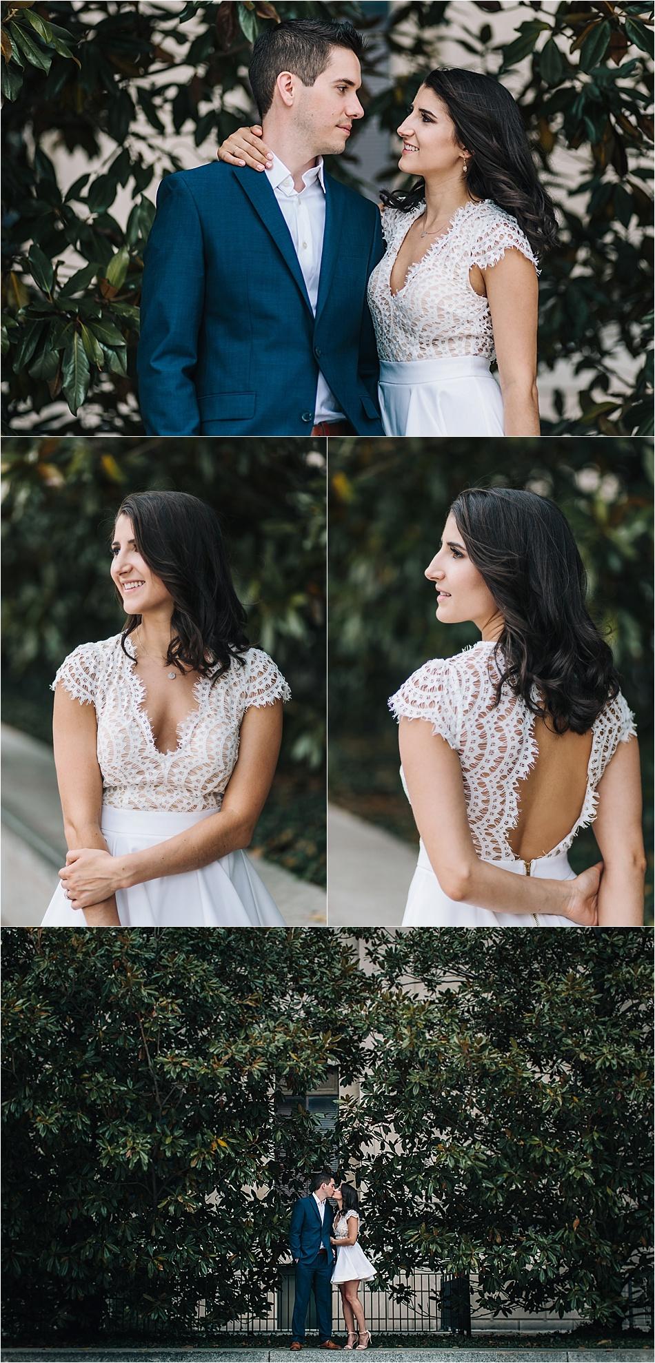 CK Photo Nashville Engagement Wedding Photographer