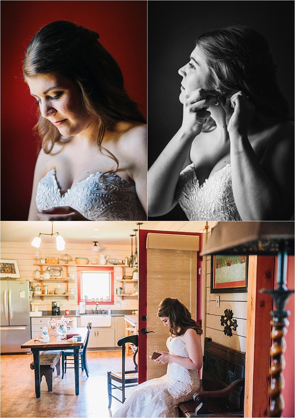 CK-Photo-Nashville-Wedding-Photographer-_0007.jpg