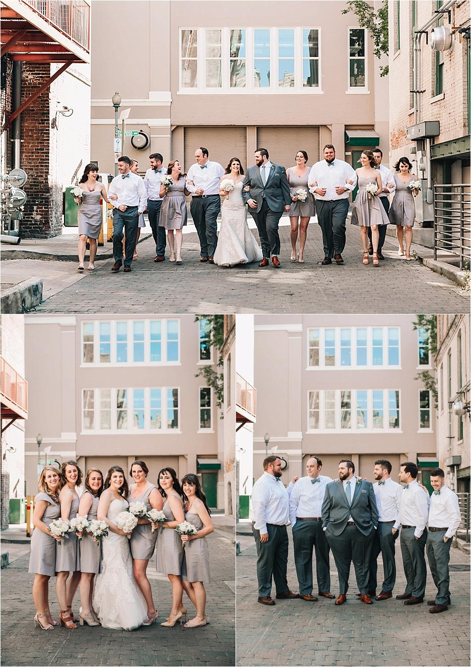 CK-Photo-Nashville-Wedding-Photographer-_0010.jpg