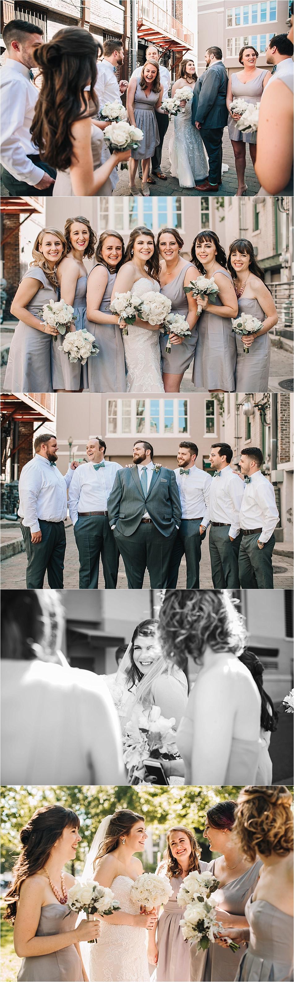 CK-Photo-Nashville-Wedding-Photographer-_0011.jpg