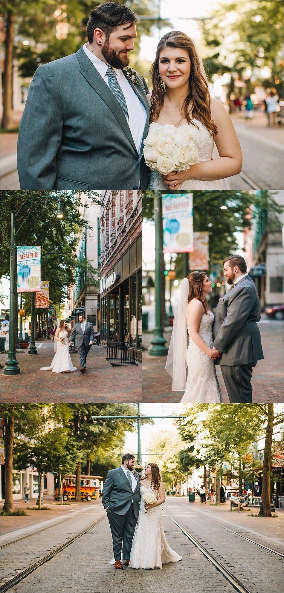 CK-Photo-Nashville-Wedding-Photographer-_0014.jpg