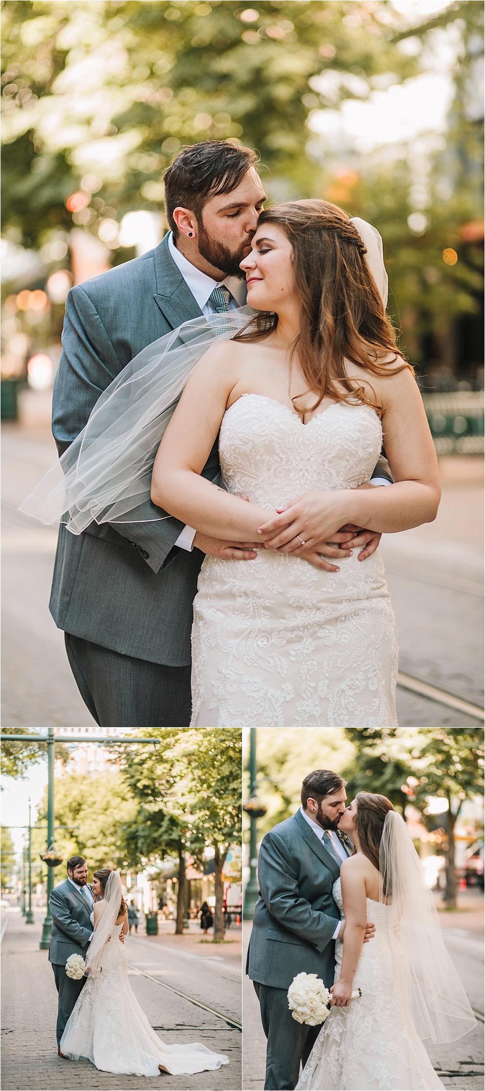 CK-Photo-Nashville-Wedding-Photographer-_0016.jpg