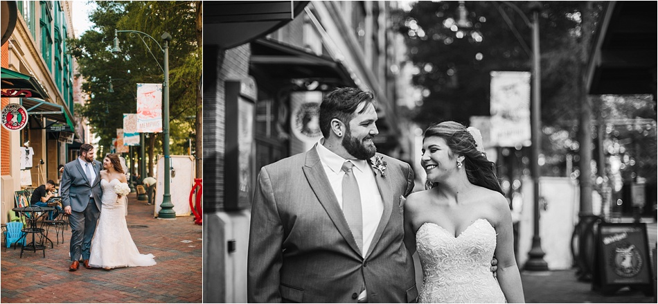 CK-Photo-Nashville-Wedding-Photographer-_0017.jpg