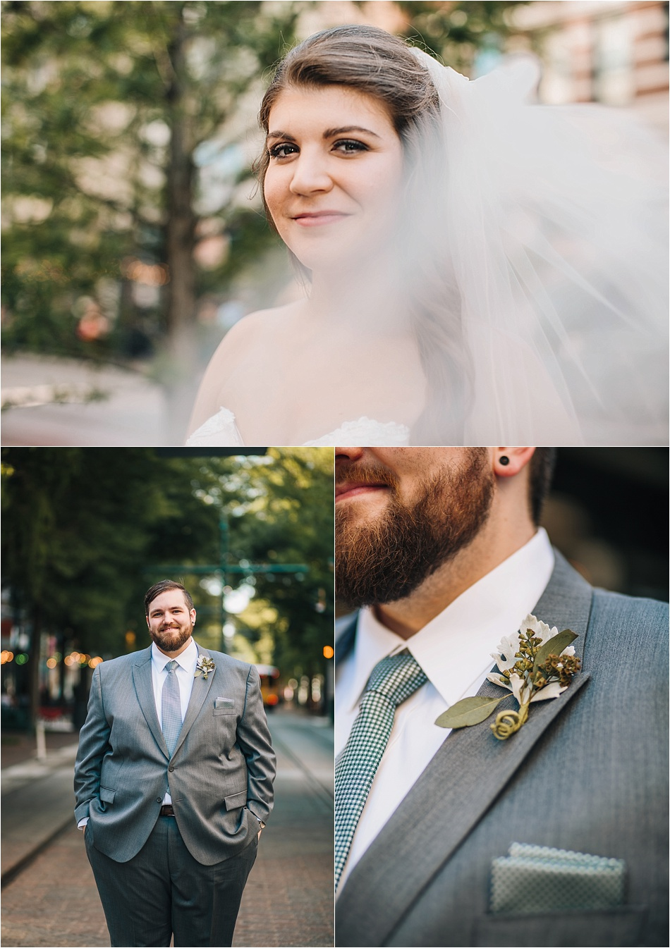 CK-Photo-Nashville-Wedding-Photographer-_0019.jpg