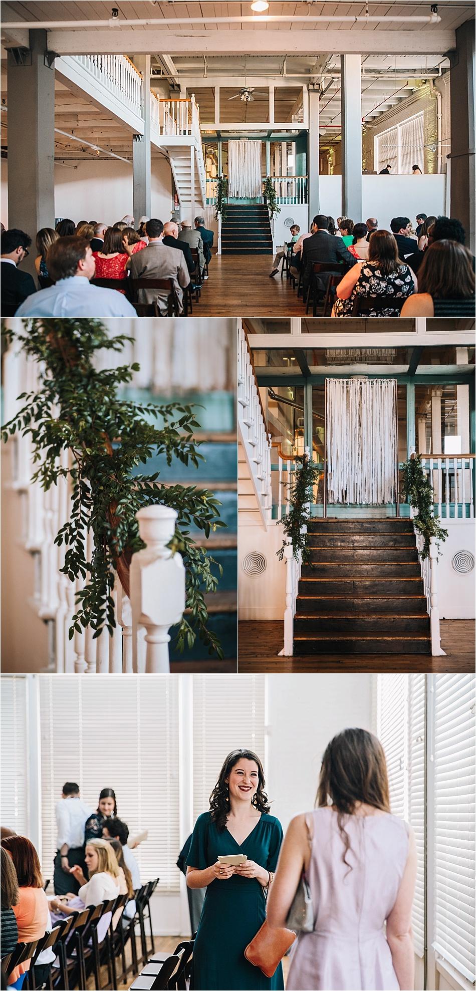 CK-Photo-Nashville-Wedding-Photographer-_0022.jpg