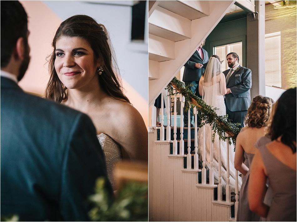 CK-Photo-Nashville-Wedding-Photographer-_0025.jpg