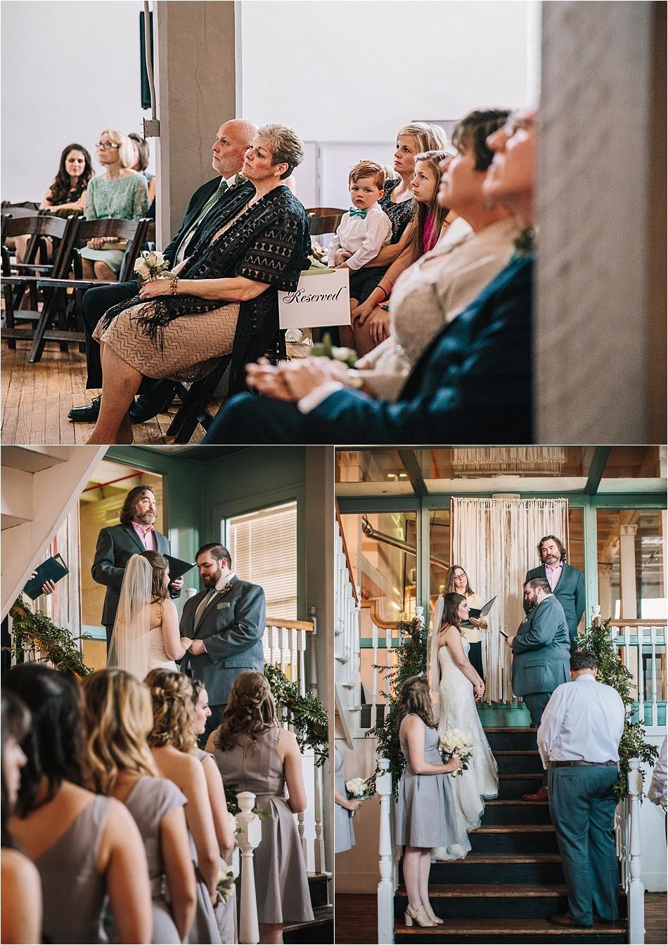 CK-Photo-Nashville-Wedding-Photographer-_0026.jpg