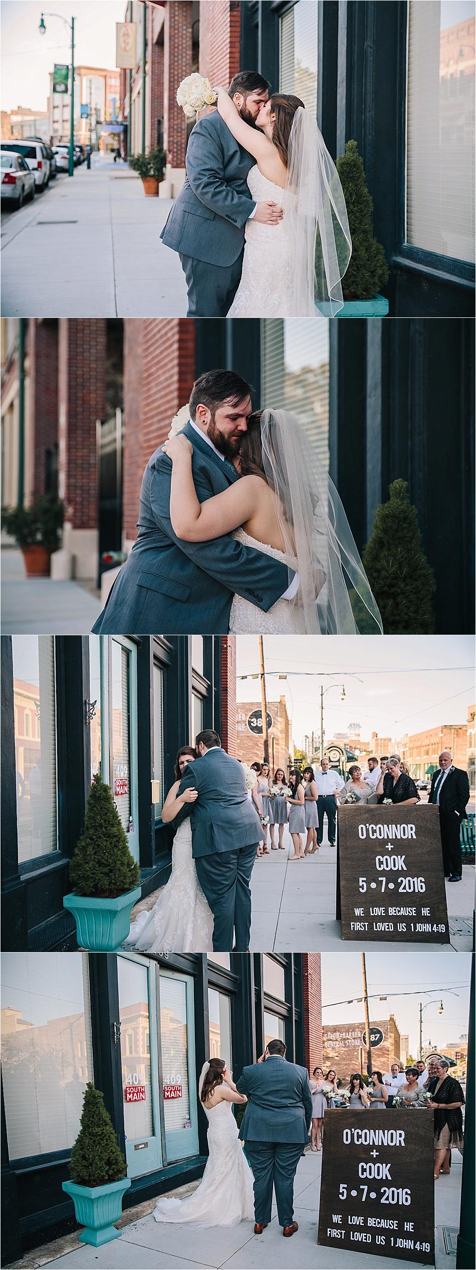 CK-Photo-Nashville-Wedding-Photographer-_0028.jpg
