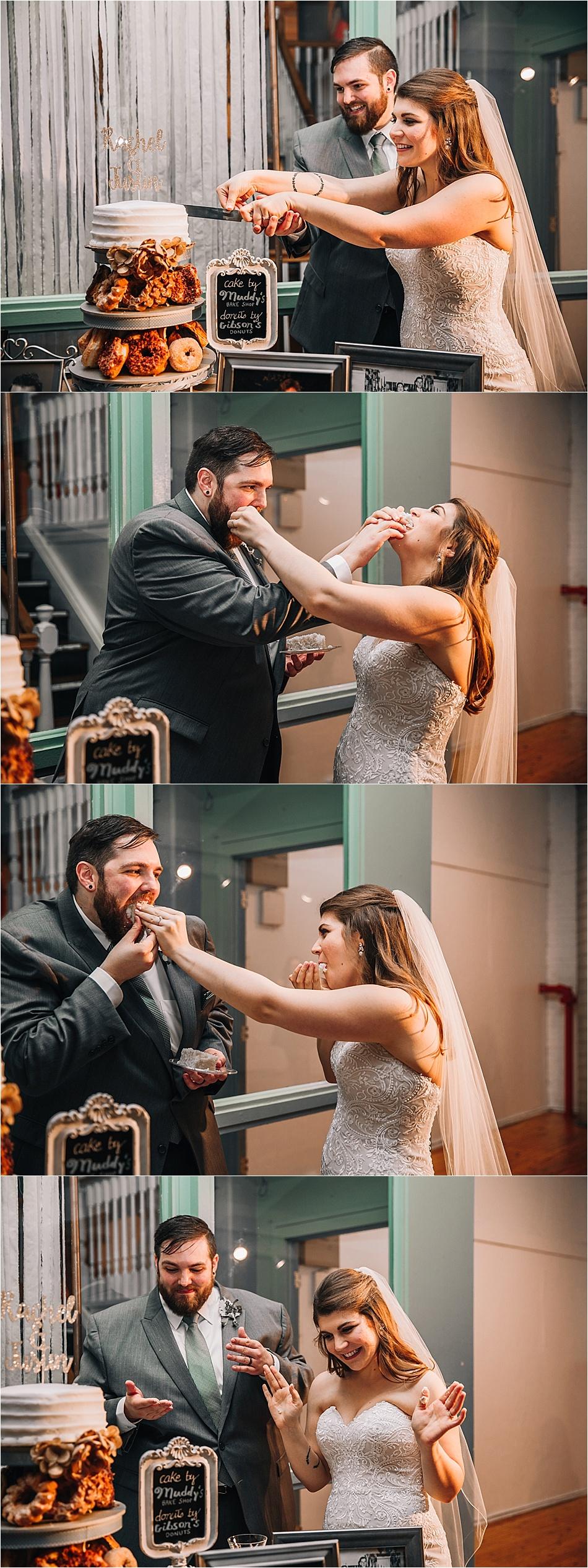 CK-Photo-Nashville-Wedding-Photographer-_0033.jpg
