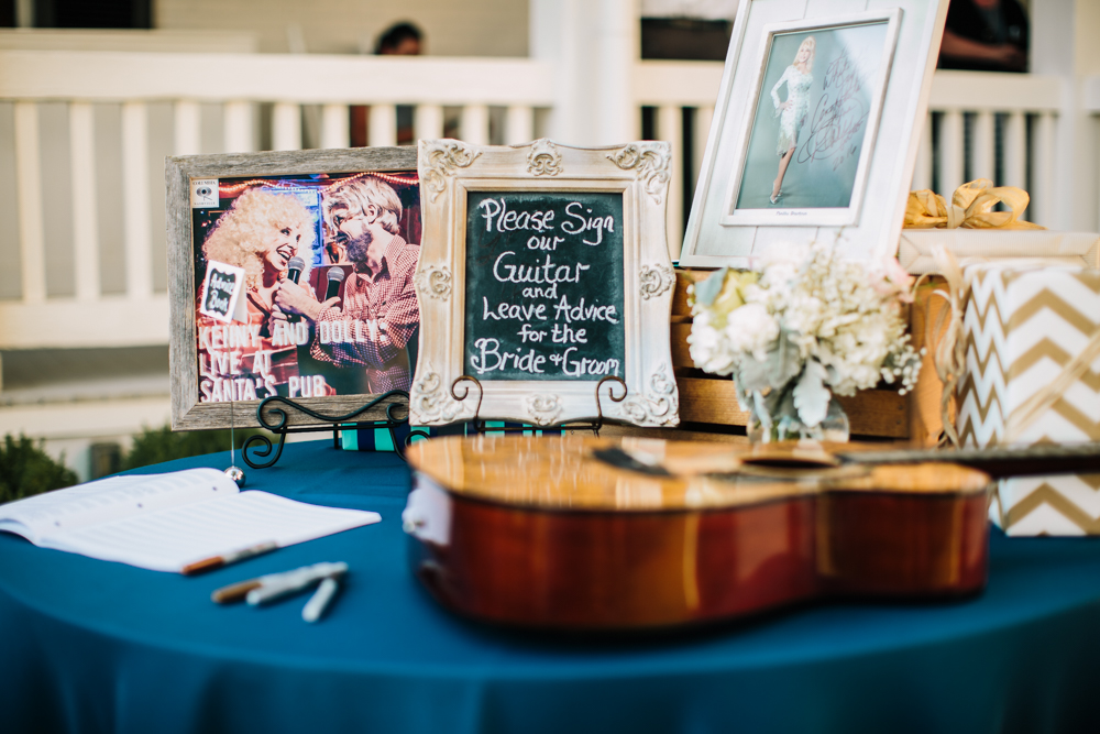 CK-Photo-Nashville-Wedding-Photographer-wj-6.jpg