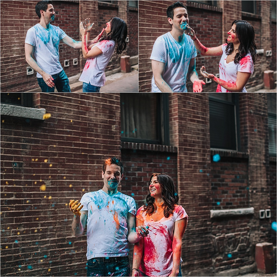 CK-Photo-Nashville-Engagement-Wedding-Photographer-wj_0002.jpg