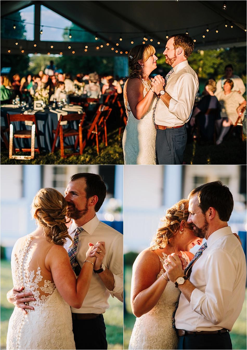 CK-Photo-Nashville-Wedding-Photographers