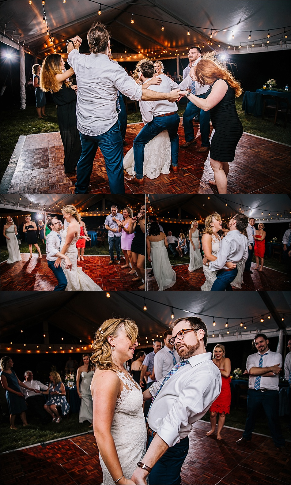 CK-Photo-Nashville-Wedding-Photographers