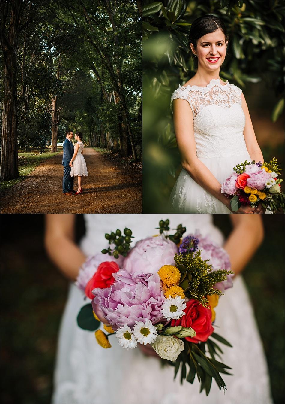 CK-Photo-Nashville-wedding-photographer-travellers-rest