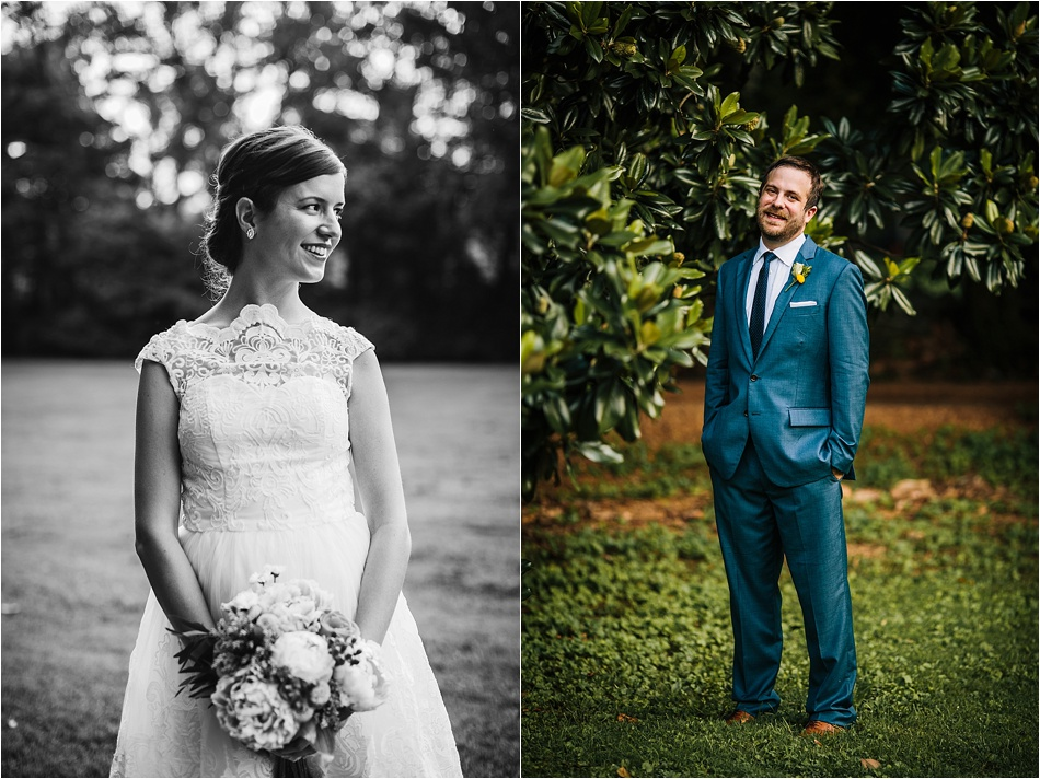 CK-Photo-Nashville-wedding-photographer-travellers-rest