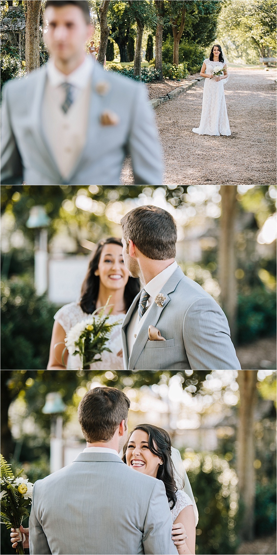 CK-Photo-Nashville-wedding-photographer-Long-Hollow-Gardens