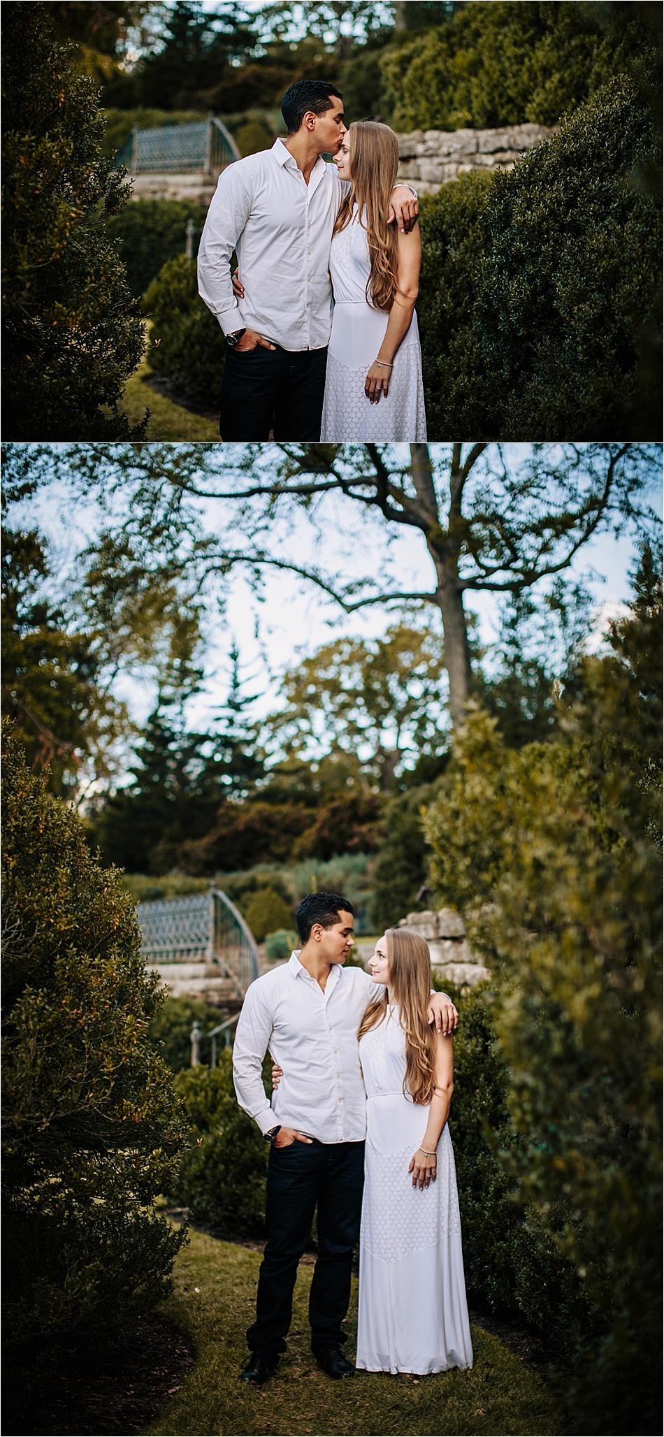 CK-Photo-Nashville-engagement-wedding-photographer-cheekwood