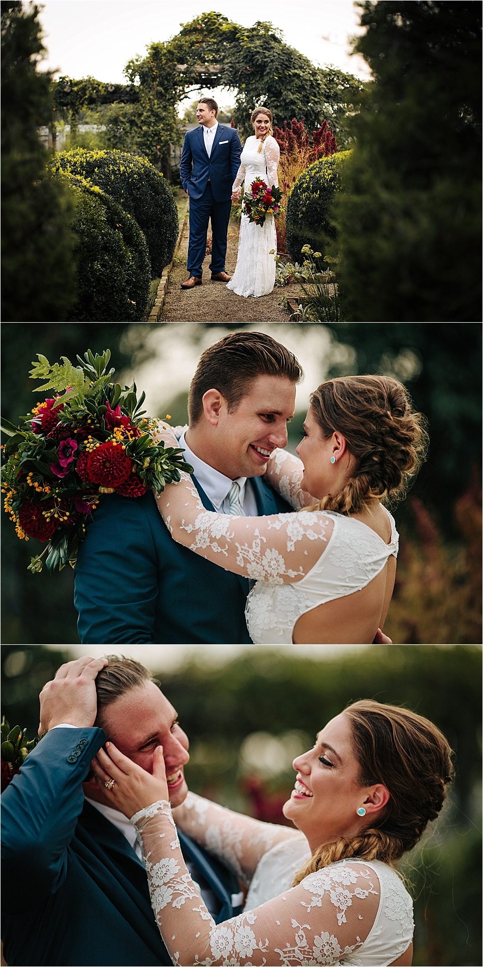 CK-Photo-Nashville-engagement-wedding-photographer-carnton-plantation