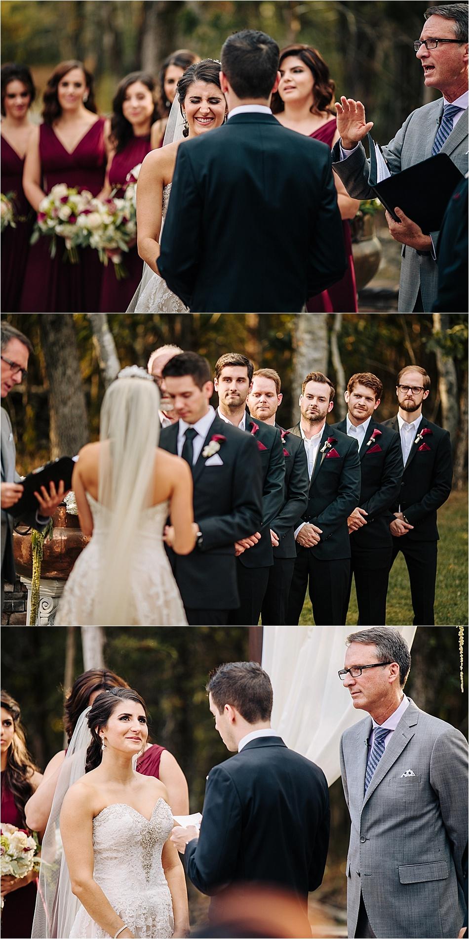 CK-Photo-Nashville-engagement-wedding-photographer-the-lodge